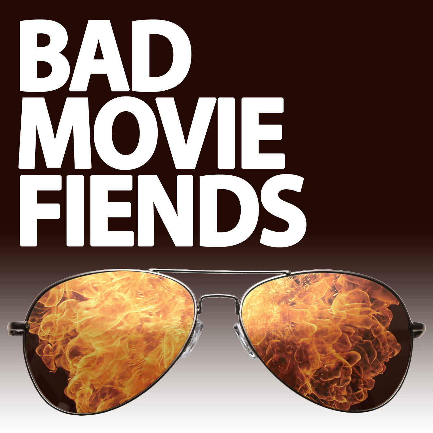 Bad Movie Fiends – BMFcast.com